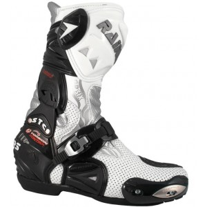 botas-racing-rainers-947-gp-air